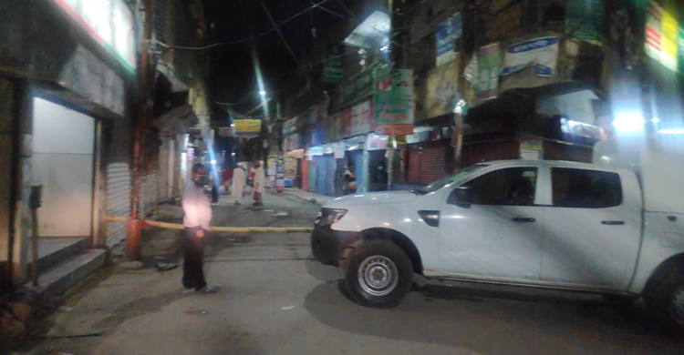 Old-Dhaka-1