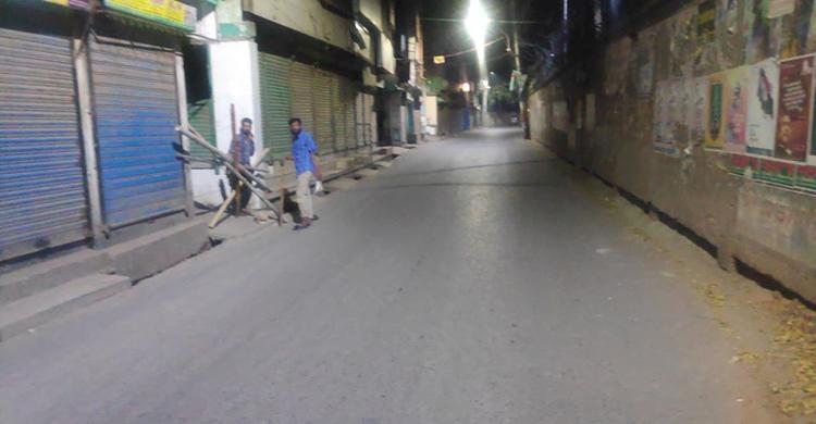 Old-Dhaka-2