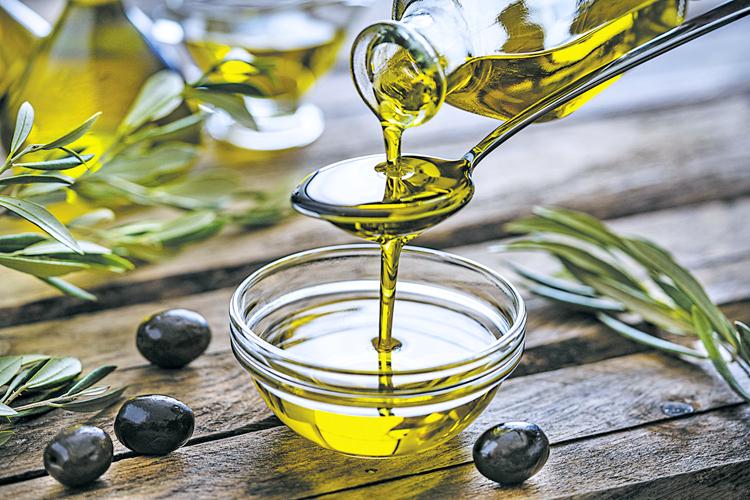 olive-oil4.jpg