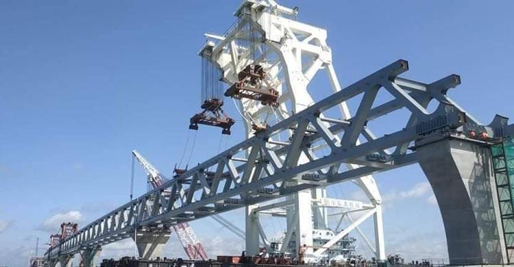 Padma-bridge-(2).jpg