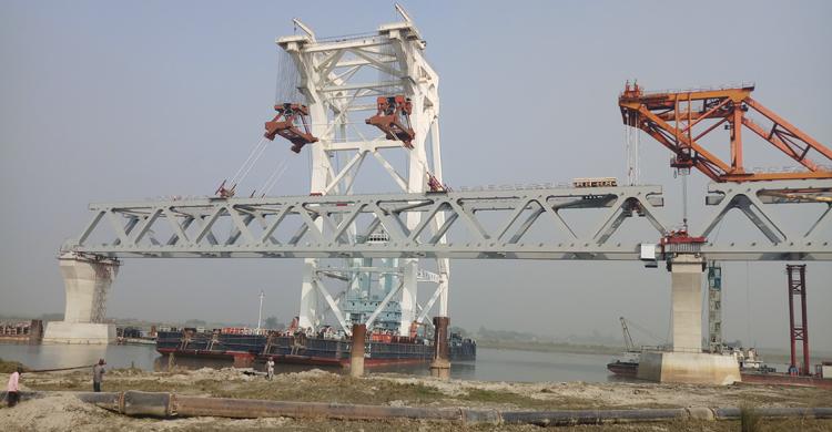 padmabriz-sariyatpur-1