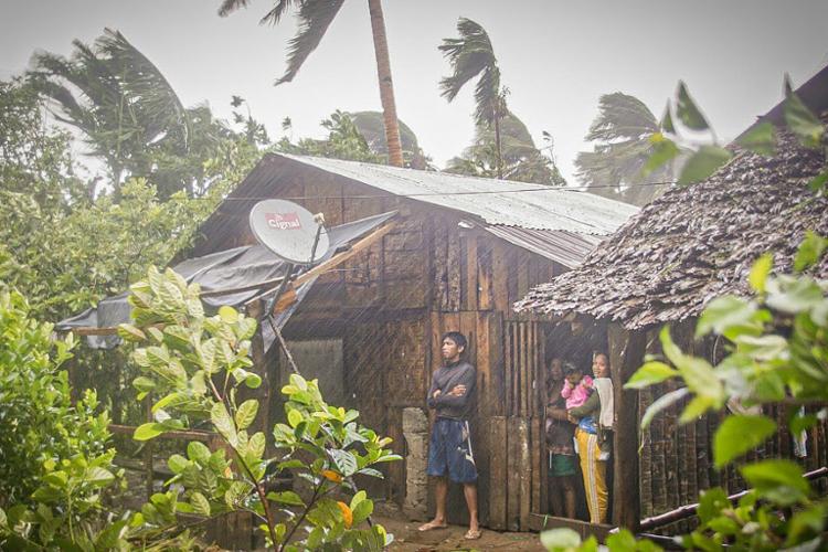Philippines-storm-1