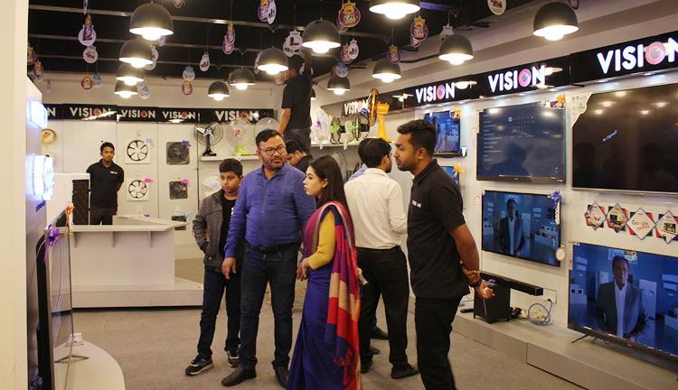 Photo_1_Vision-Electronics-