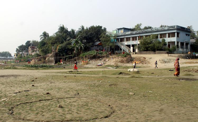 Pic-Char-Sonarampur