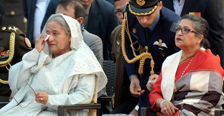 PM-Hasina-1