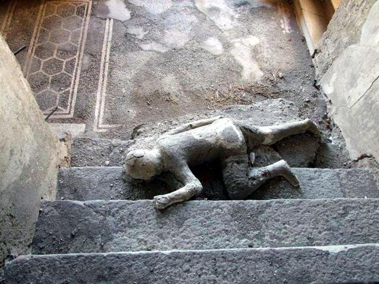 pompei-in-(1)