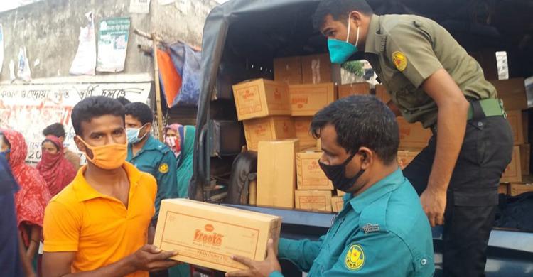 PRAN-RFL-distributes-food-2