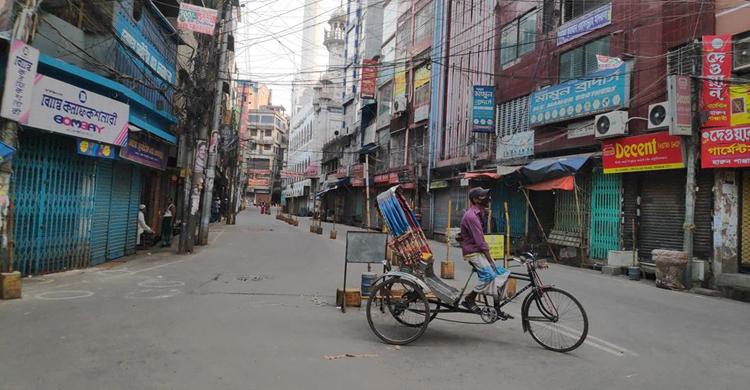 Puran-Dhaka-2