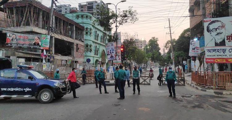 Puran-Dhaka-3