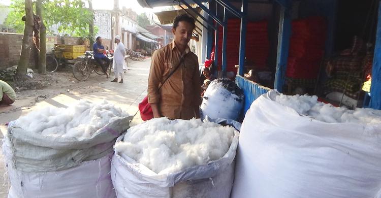 Rajbari-2