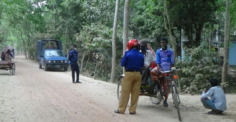 Rajbari-(2)