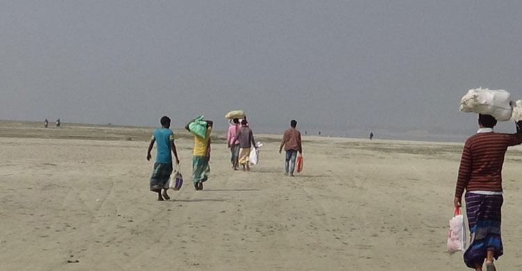 Rajbari-(1).jpg