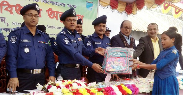 Rajbari-News02.jpg