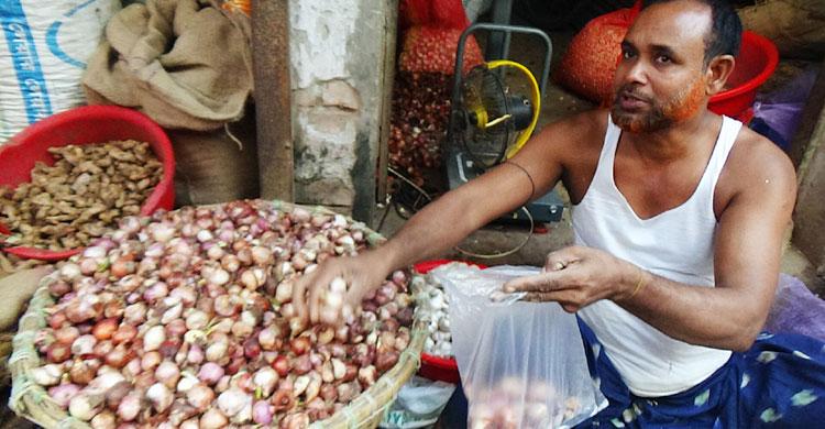 rajbari-onion-2