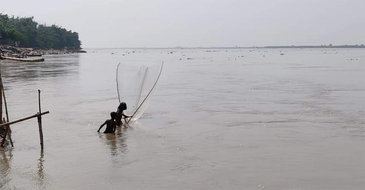 Rajshahi-2