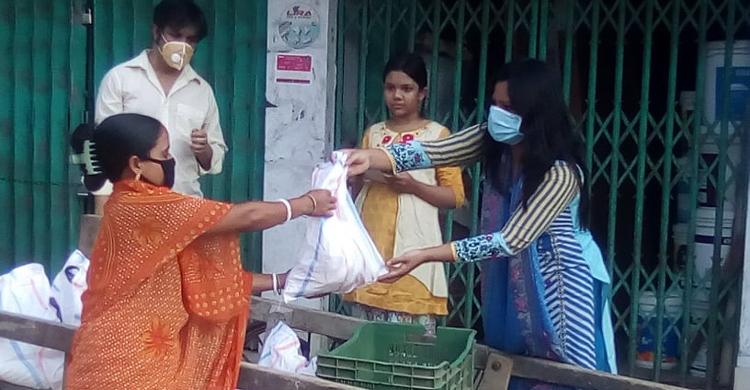 Rangamati-(1)