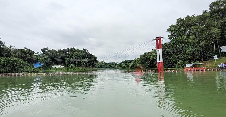 Rangamati-2.jpg