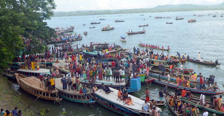 Rangamati-Boat-Race1