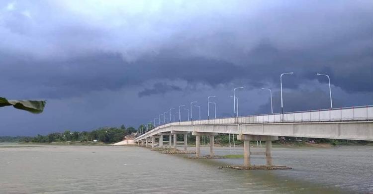 Rangamati-Chengi-Setu-1