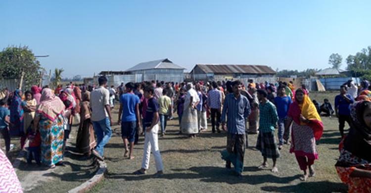 Rangpur-Three-Murder