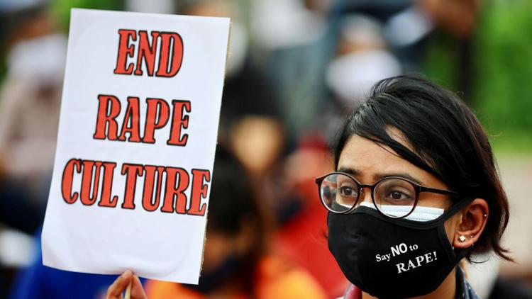 rape-01