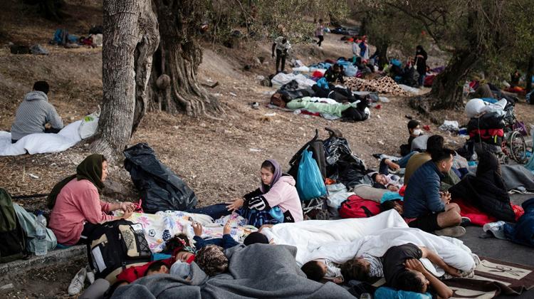 refugees-3