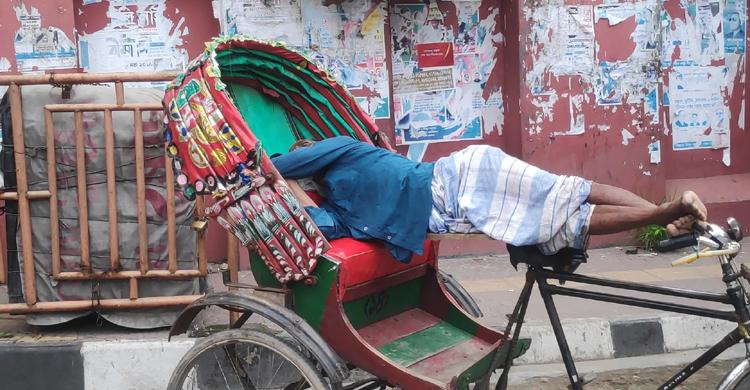 Rickshaw-puller-6