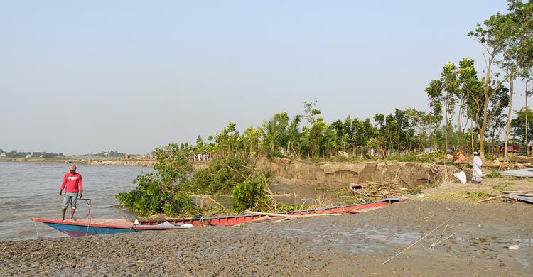 River-(2).jpg