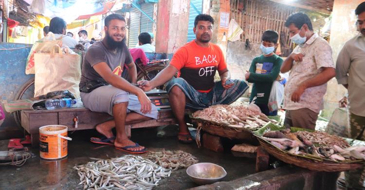 satkhira-fish
