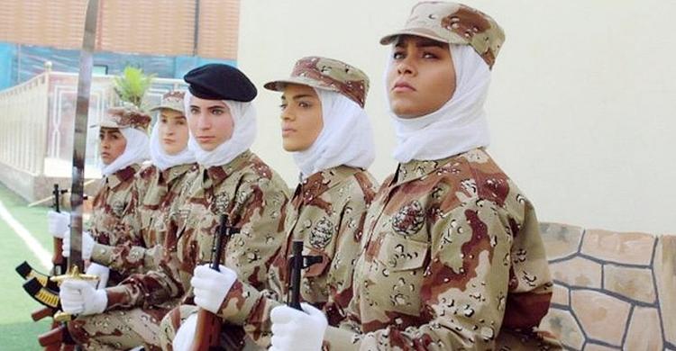 Saudi--2.jpg