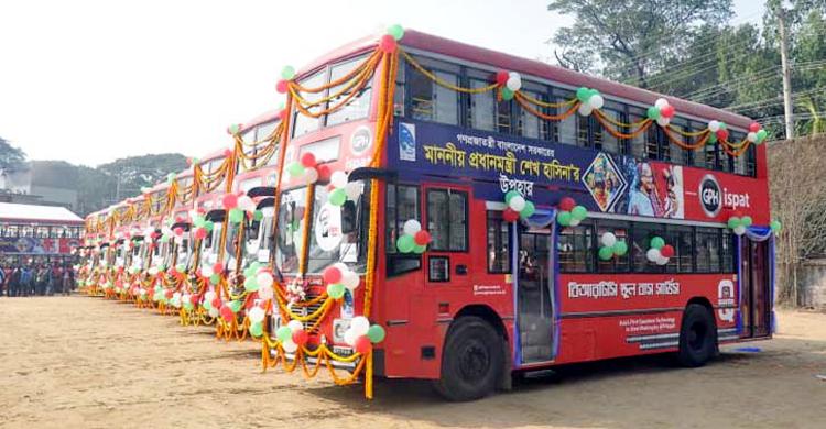 School-bus-ctg-2