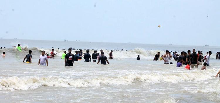 Sea-Beach-2