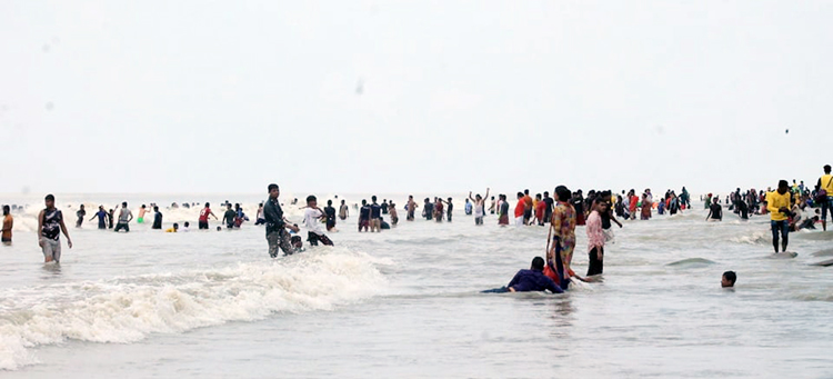 Sea-Beach-3