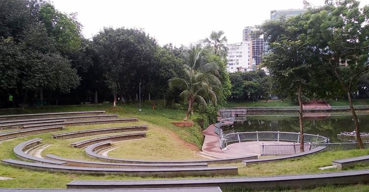 Shahabuddin-Park-2