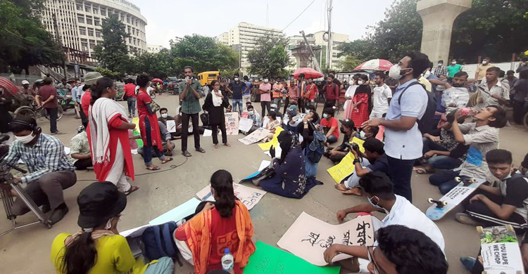 Shahbag-2