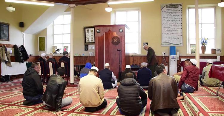shaz-mosque
