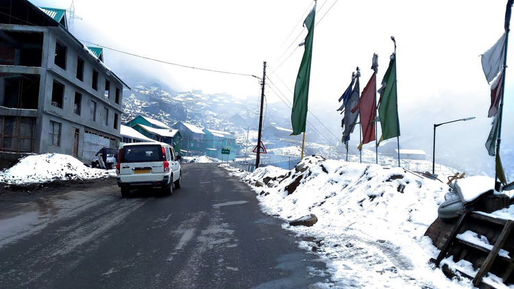 Sikim-