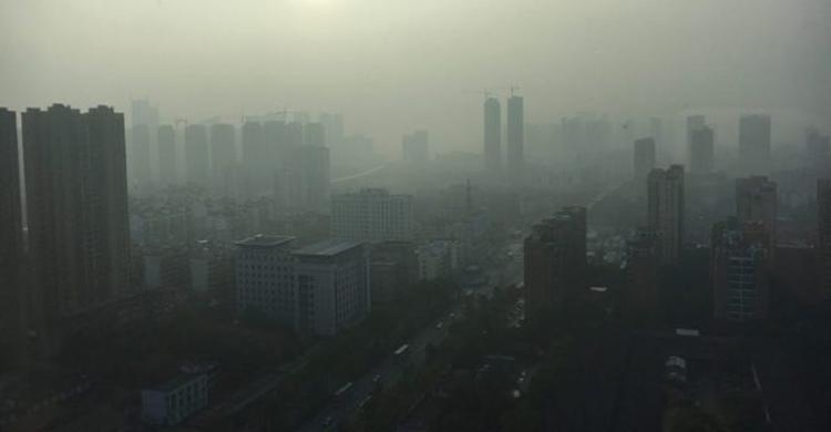 smog-1