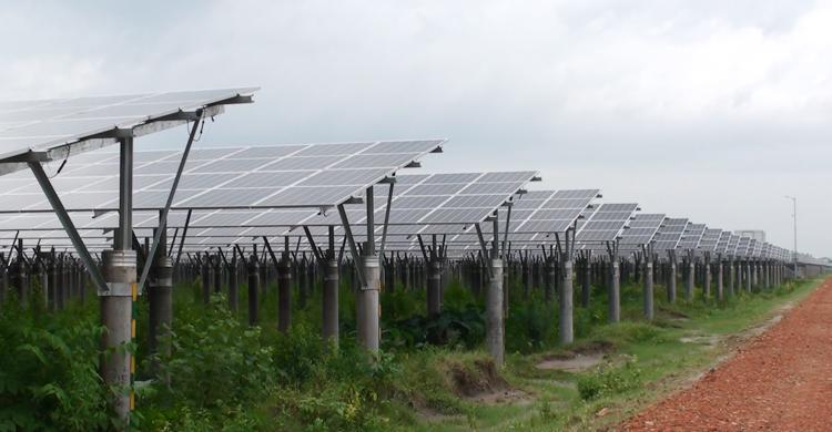 Solar-Plan-2