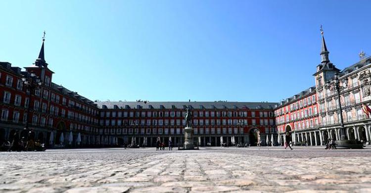 Spain-002.jpg