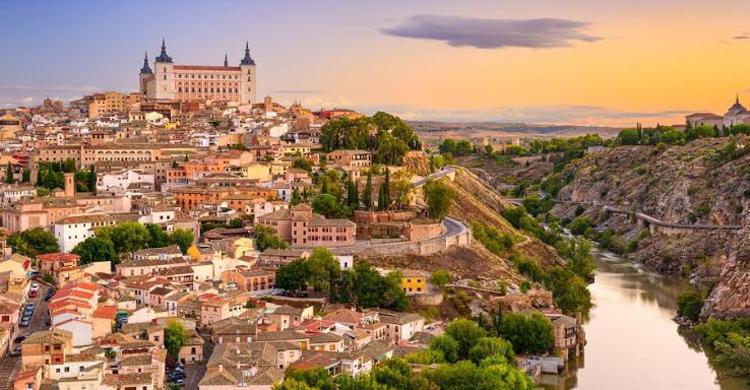 Spain-(4).jpg