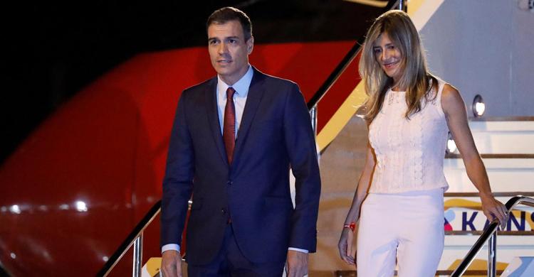Spain-France-3