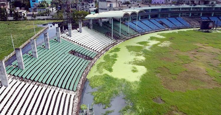 Stadium-(1).jpg