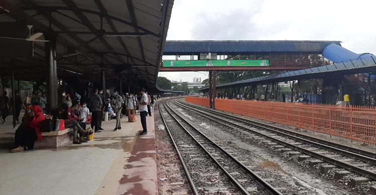 Station-1.jpg