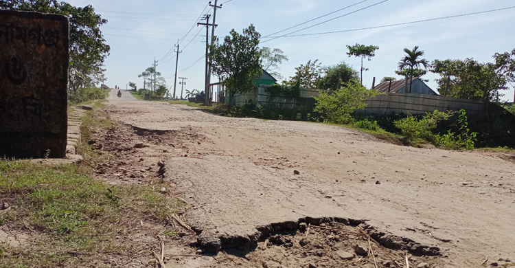Sunamgonj-Road-2