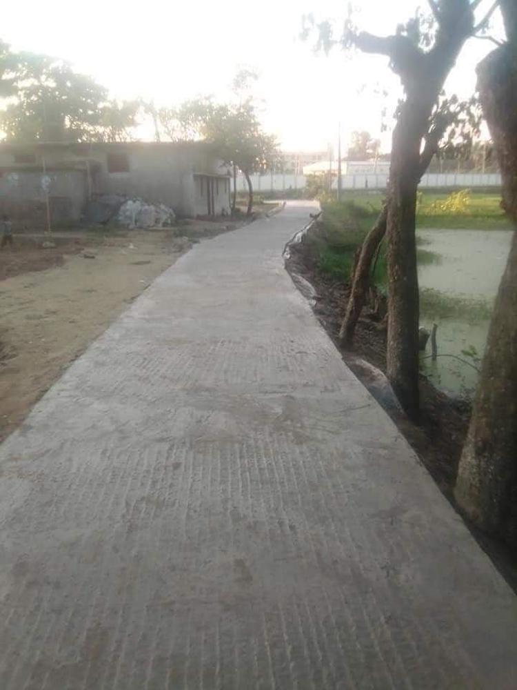 Swapnapuri-4.jpg