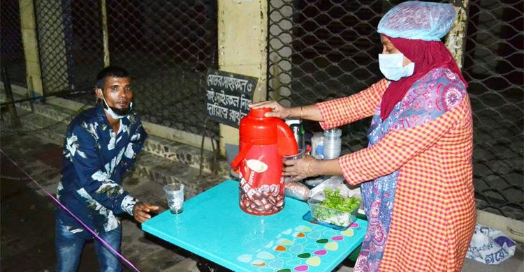 Sylhet-2