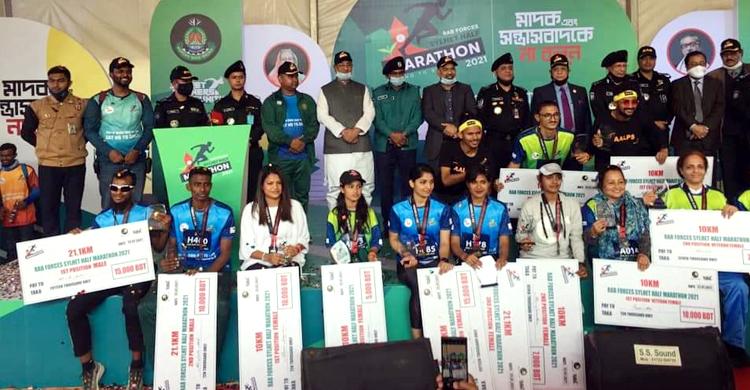 Sylhet01