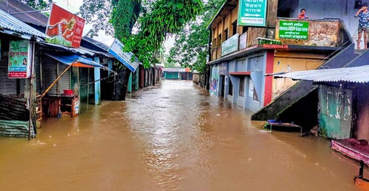 Sylhet-(2).jpg