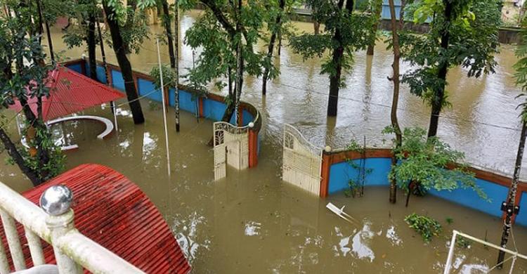 Sylhet-(3).jpg